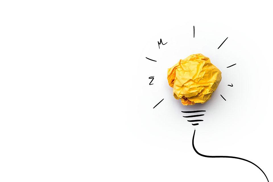 3 tips om je talent te ontdekken