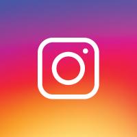 instagram-cursus
