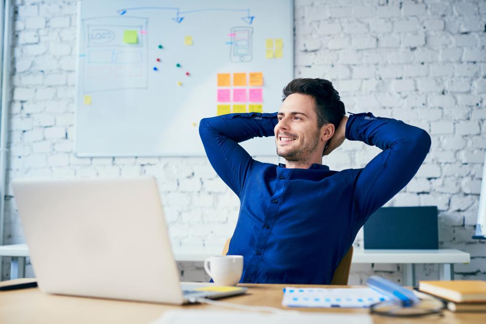 Mindfulness op werk: verminder je stress en verhoog je prestatie